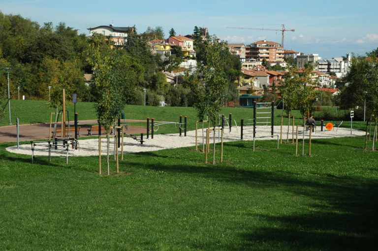 San Marino – IT